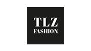 TLZ Fashion